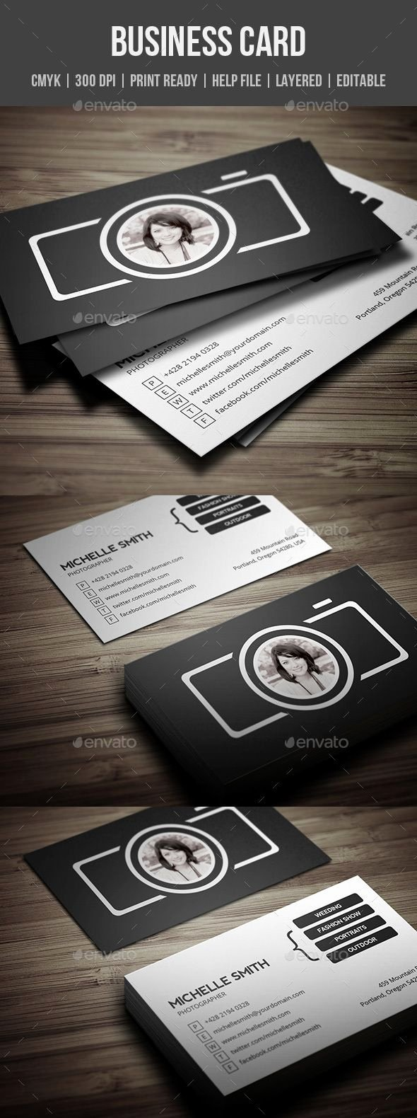 Photography Business Plan Template Inspirational 25 Best Ideas About Grapher Business Cards On