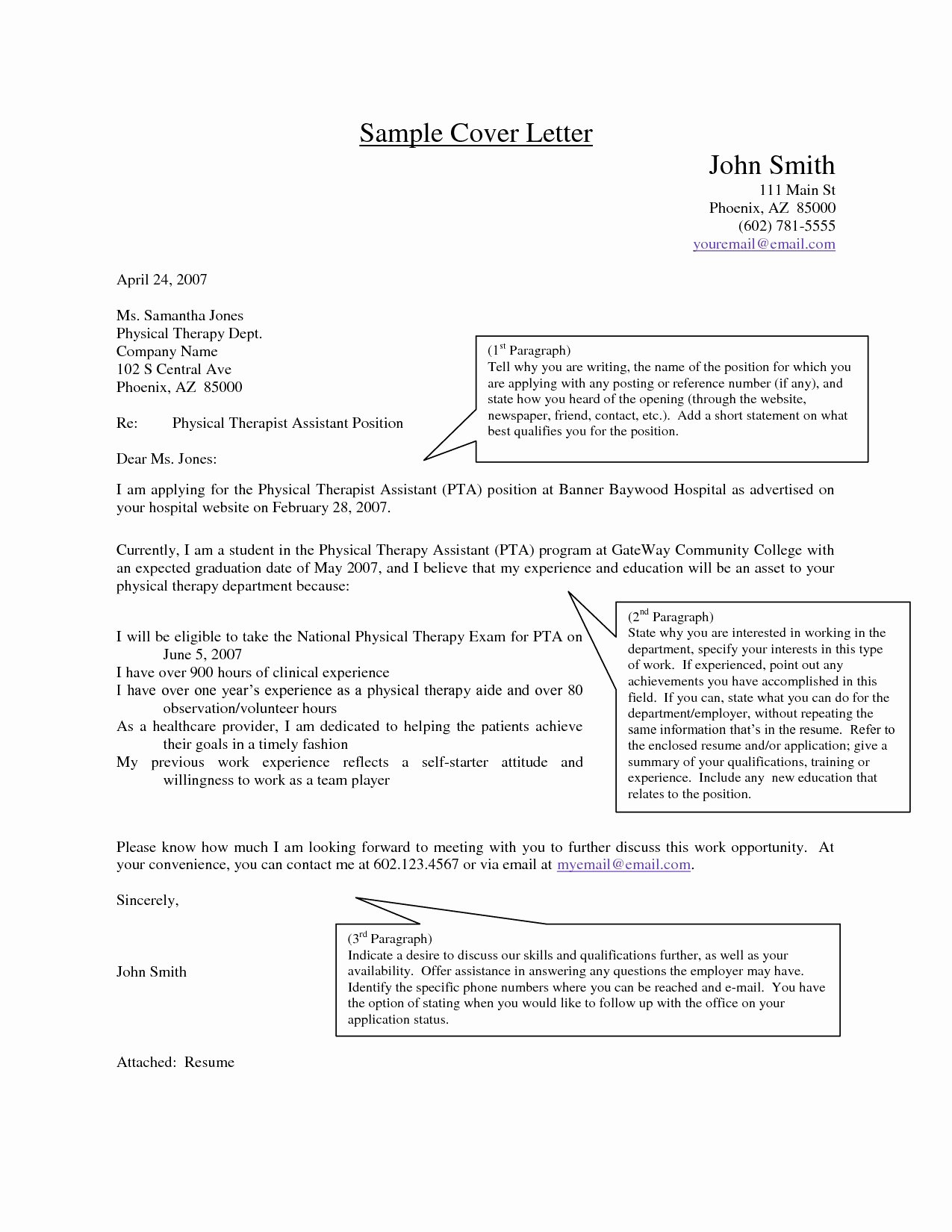 Physical therapy Letter Of Recommendation Fresh Letter Re Mendation for Physical therapy School