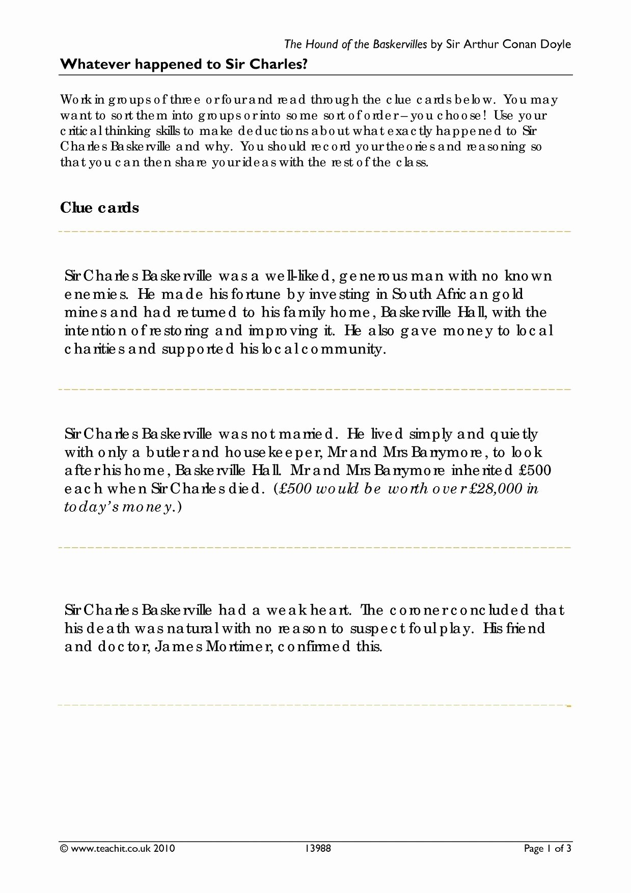 Physical therapy Letter Of Recommendation New Letter Medical Necessity for Physical therapy Template