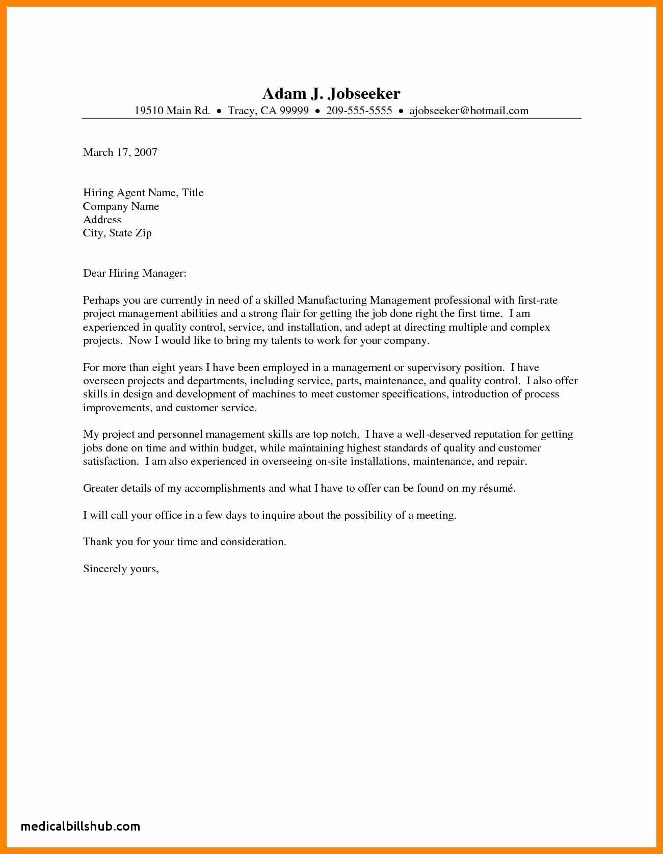 Physician assistant Recommendation Letter Beautiful Letter Re Mendation for Medical assistant