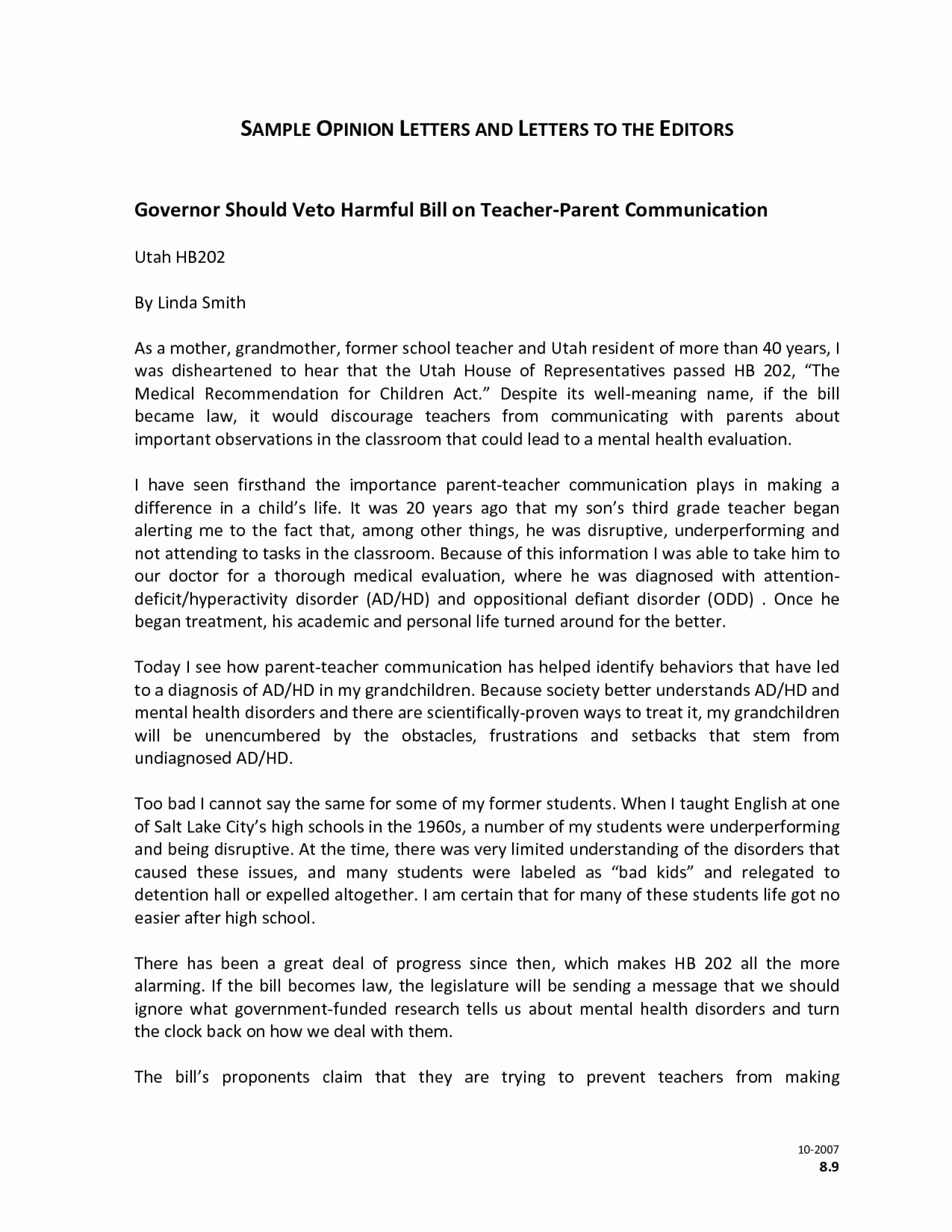 Physician Letter Of Recommendation Awesome Letter Re Mendation format Medical New Pa School