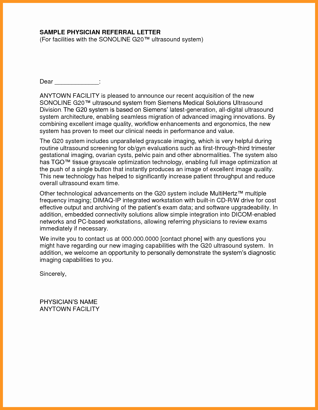 Physician Letter Of Recommendation New Re Mendation Letter Medical School
