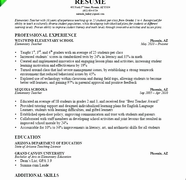 Piano Lesson Plan Template Beautiful Sample Piano Lesson Plan Sample Teaching Resume Teacher
