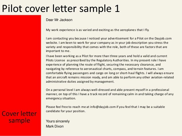Pilot Letter Of Recommendation Best Of Pilot Cover Letter