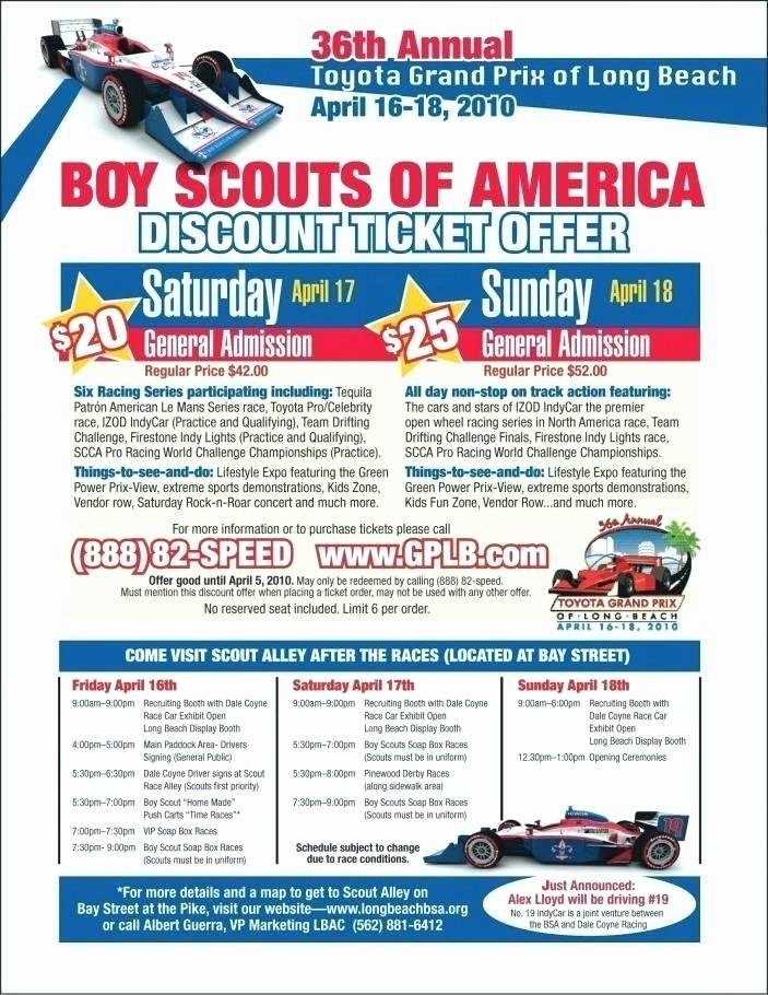 Pinewood Derby Flyer Template Inspirational Pinewood Derby Flyer Template top Fuel A Dallas Cowboys