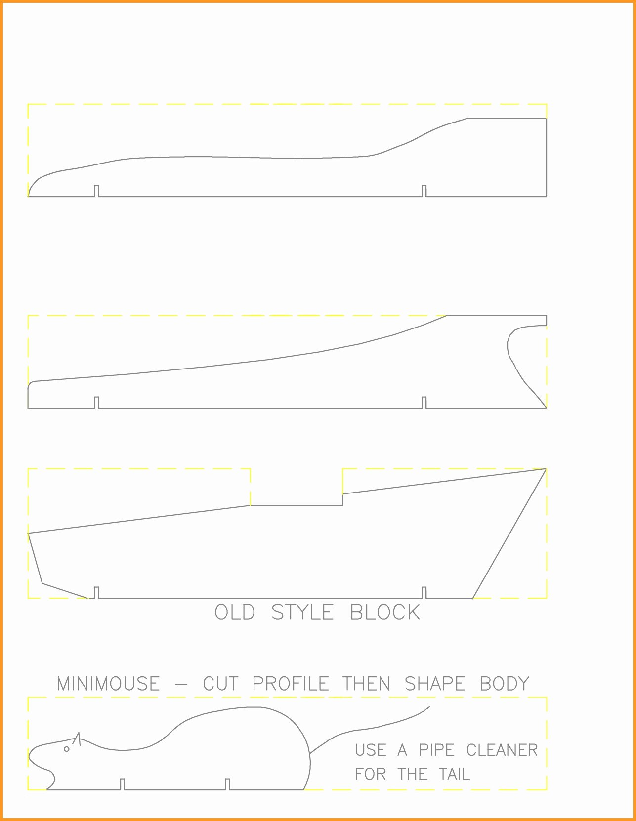 Pinewood Derby Flyer Template Luxury Unique Free Pinewood Derby Templates Printable