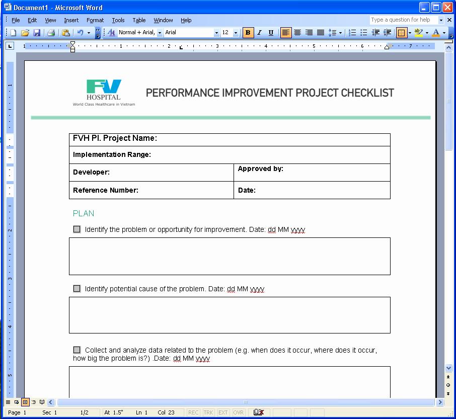 Plan Do Check Act Template Elegant Pointtaskmaster Pdca Plan Do Check Act solution
