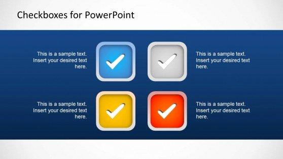 Plan Do Check Act Template Luxury Plan Do Check Act Powerpoint Templates