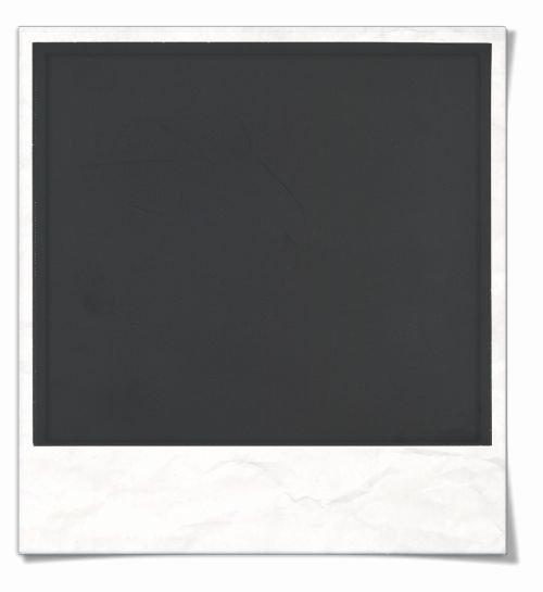 Polaroid Mailing Label Templates Beautiful Index Of Cdn 29 2000 457