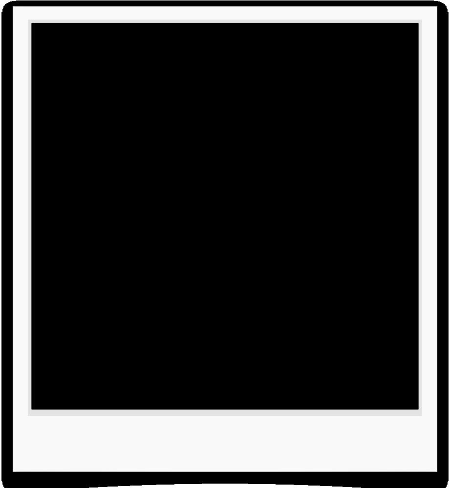 Polaroid Mailing Label Templates Inspirational Linelabels Clip Art Polaroid