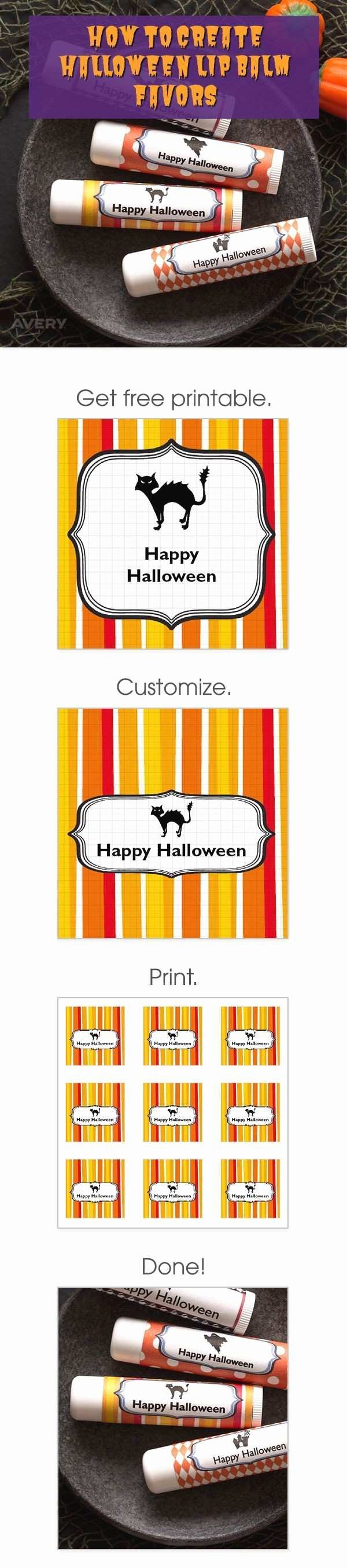 Polaroid Mailing Label Templates Lovely Beautiful Polaroid Round Adhesive Labels Free Template
