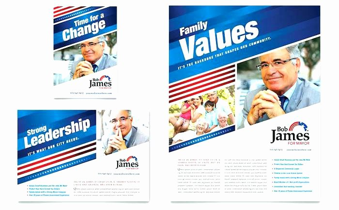 Political Campaign Plan Template Best Of Free Email Template Campaign Monitor Promotional Marketing