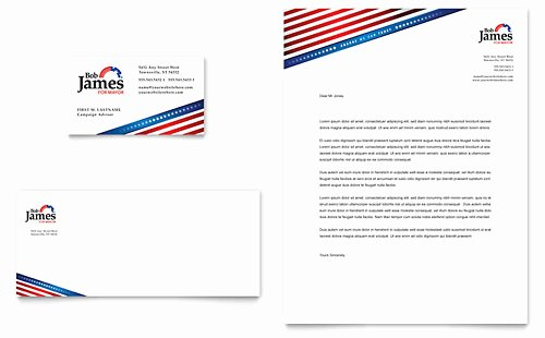 Political Campaign Plan Template Lovely Political Campaign Tri Fold Brochure Template Word