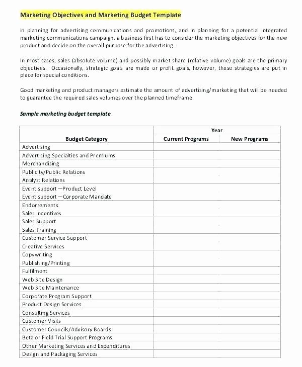 Political Campaign Plan Template Luxury Fundraising Political Campaign Strategy Template
