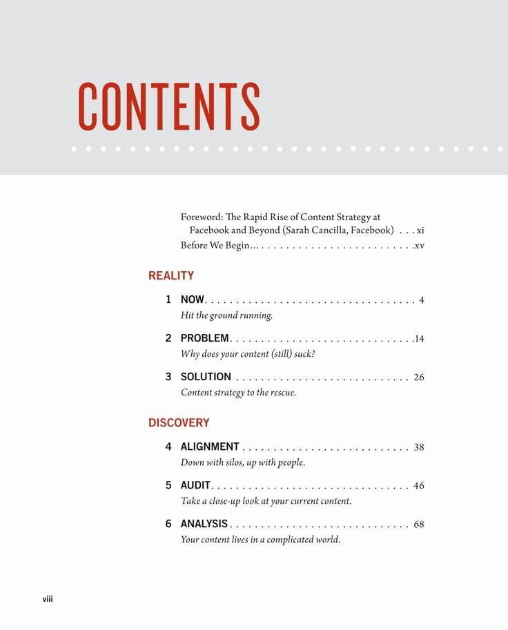 Portfolio Table Of Contents Template Best Of Raffle Prize Template 9 Templates — Bj Designs