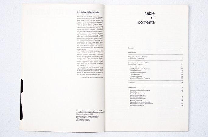 Portfolio Table Of Contents Template Elegant 17 Best Ideas About Table Contents Template On