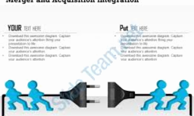 Post Acquisition Integration Plan Template Unique Post Merger Integration Plan Template Archives Best