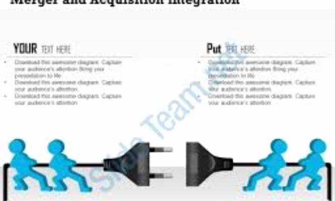 Post Merger Integration Plan Template Unique Post Merger Integration Plan Template Archives Best