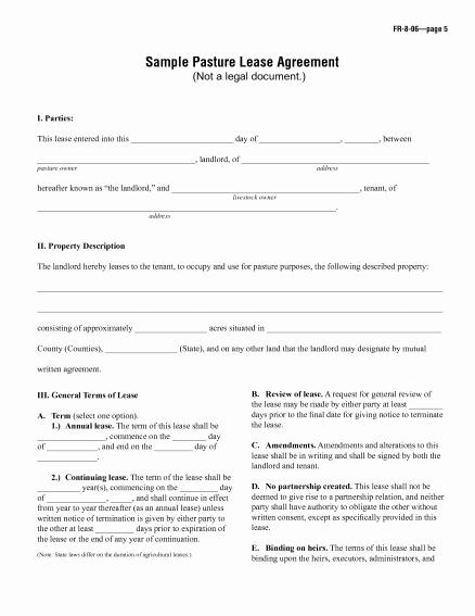 Postnuptial Agreement Florida Sample Luxury Simple Rental Lease Agreement Sample Ca Nj Nc