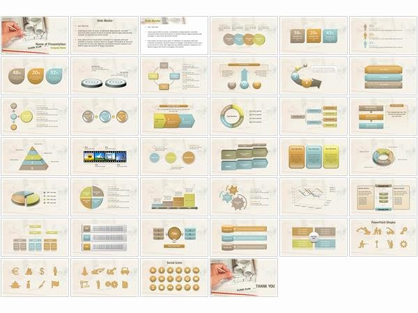 Powerpoint Floor Plan Template Beautiful Floor Plan Powerpoint Templates Floor Plan Powerpoint