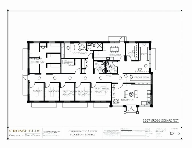 Powerpoint Floor Plan Template Best Of Floor Plan Template Party Planning Templates Excel