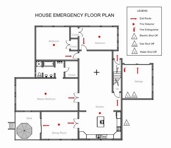 Powerpoint Floor Plan Template Fresh Homez Deco Kreative Homez February 2012
