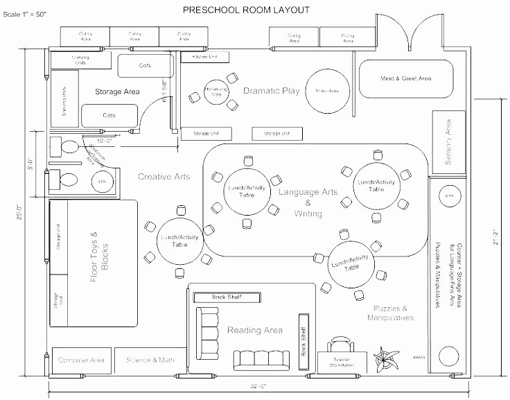 Powerpoint Floor Plan Template Inspirational Classroom Floor Plan Template Awesome event Floor Plan