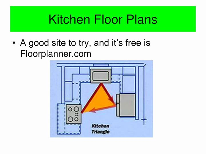 Powerpoint Floor Plan Template Lovely Ppt Floor Plans Powerpoint Presentation Id