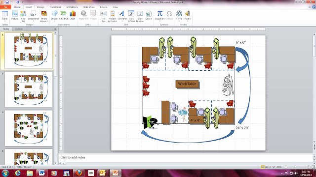 Powerpoint Floor Plan Template New Gypsy Daughter Essays Design A Room Using Microsoft