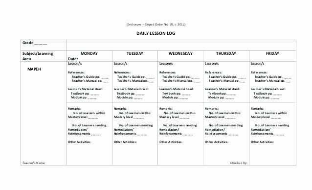 Pre K Lesson Plan Template Best Of Preschool Daily Schedule Template Free Pre K Lesson Plan