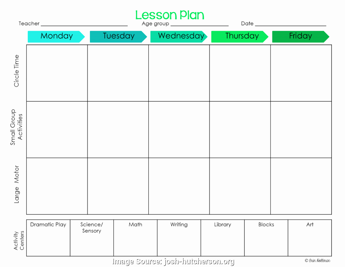 Prek Lesson Plan Template Fresh Excellent Autumn Craft Activities for toddlers Autumn