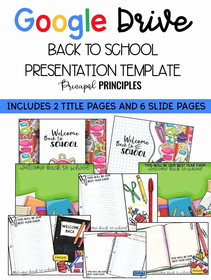 Principal Entry Plan Template Inspirational 1309 Best Principal Principles School Leadership Images