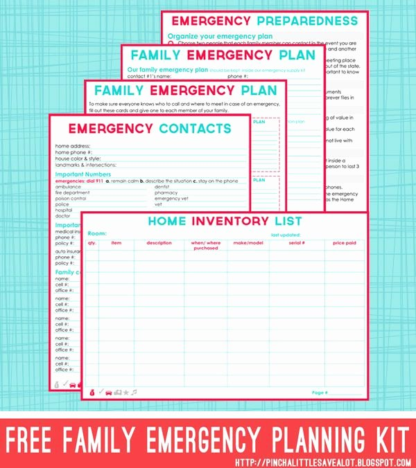 Printable Fire Escape Plan Template Awesome Printable Fire Evacuation Plan Template for Fice – Free