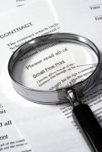 Private Investigator Contract Sample Best Of Pursuit Magazine Private Investigator Contracts and