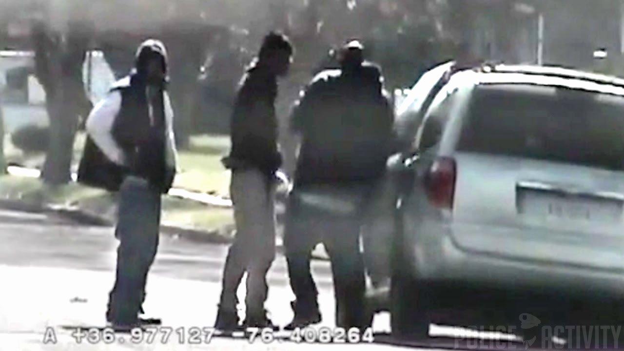 Private Investigator Contract Sample Fresh Private Investigator Captures Double Shooting