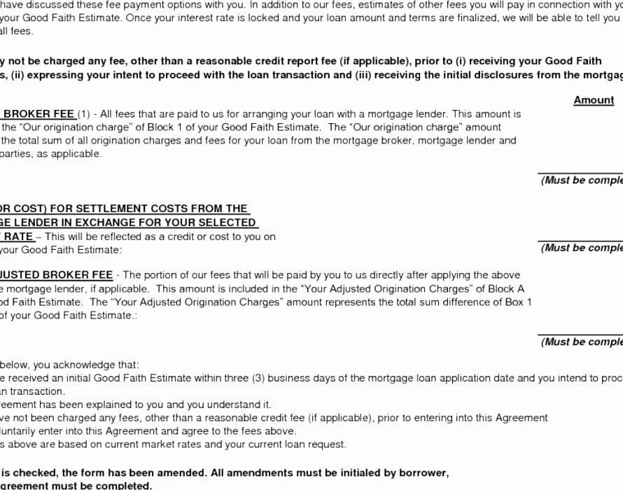 Private Investigator Contract Sample Lovely Legal Retainer Agreement Template