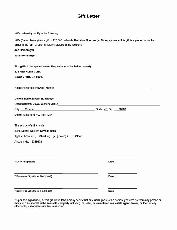 Private Mortgage Payoff Letter Elegant Mortgage W Questions T Letter