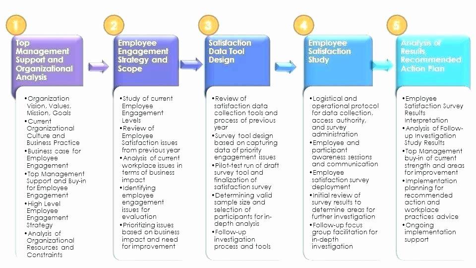Process Improvement Plan Template Unique Sample Process Improvement Plan Template Appendix C Action