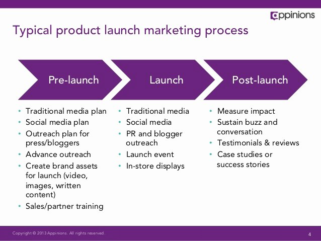 Product Launch Plan Template Excel Awesome Marketing Plan Template
