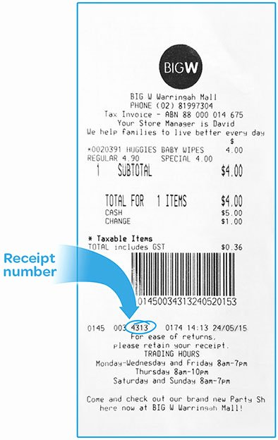 Product Purchase Receipt Number Luxury Faqs Huggies Star Rewards Huggies