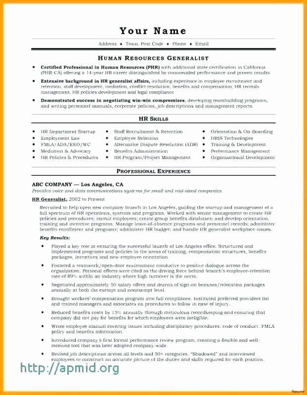 Professional Compensation Plan Template Elegant Pensation Plan Template