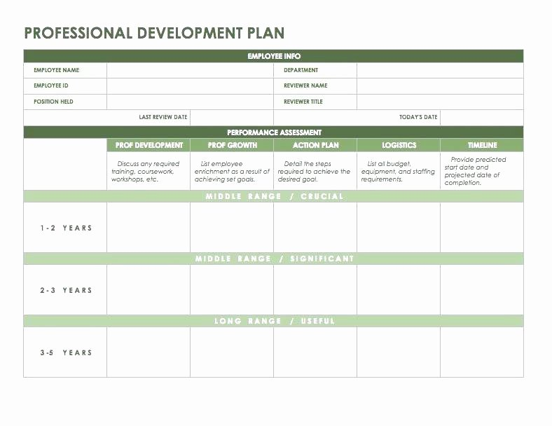 Professional Compensation Plan Template New Workshop Planning Template Excel Personal Financial