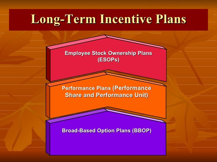 Profit Sharing Bonus Plan Template Elegant Incentives Plans