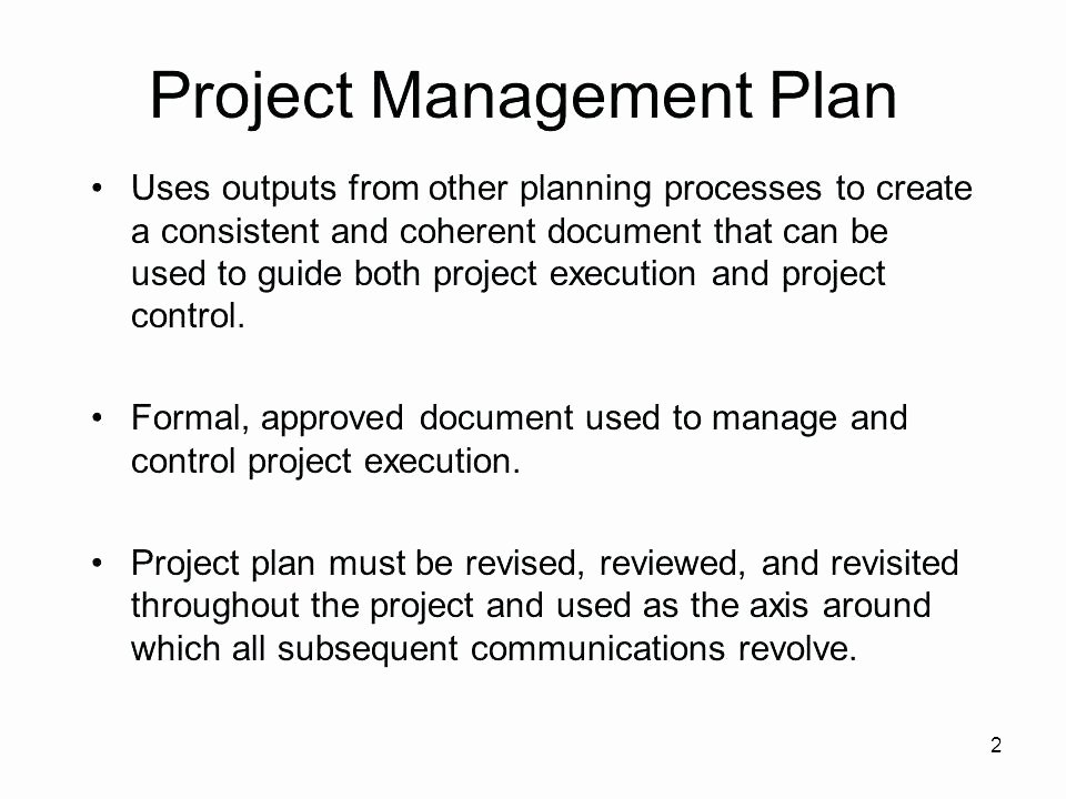 Project Execution Plan Template Lovely Project Execution Plan Template Size Project