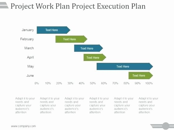 Project Execution Plan Template Unique 8 Project Execution Plan Template Doc Excel Free Resume
