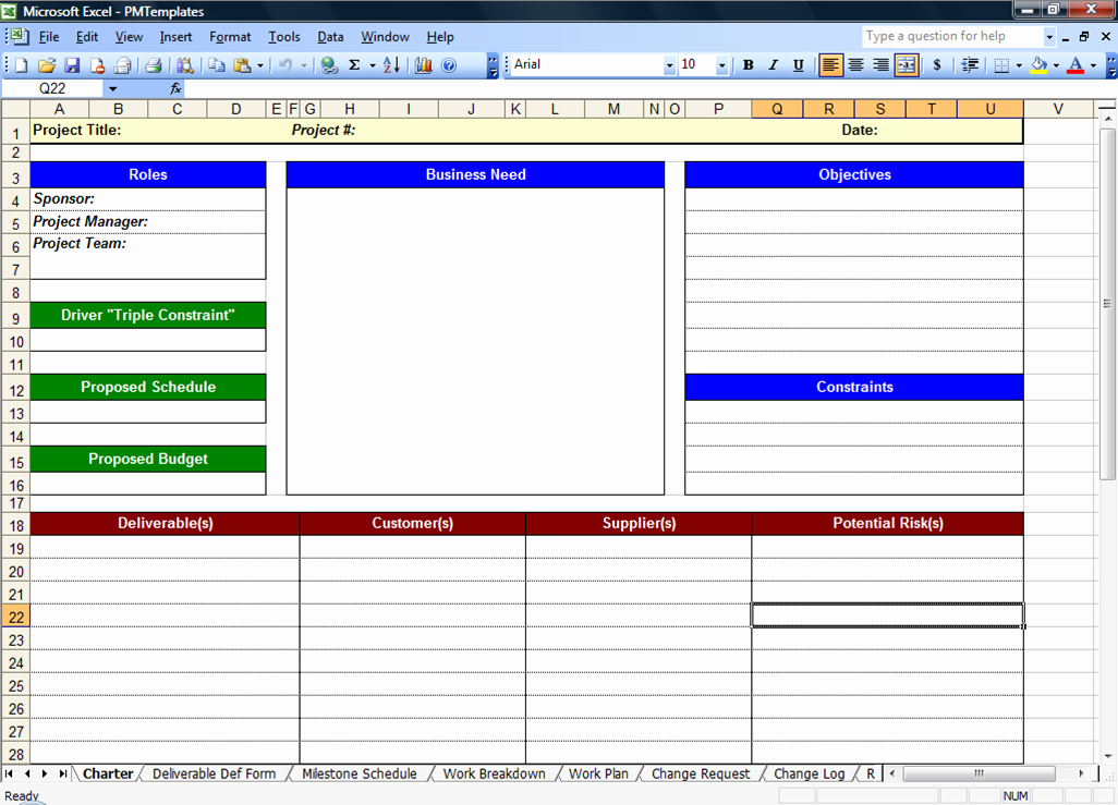 Project Management Plan Template Word Elegant Excel Spreadsheets Help Free Download Project Management