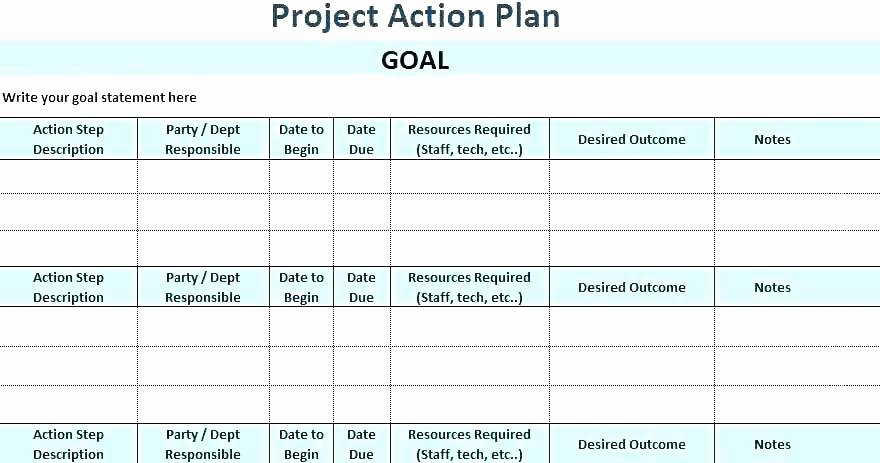Project Management Plan Template Word Inspirational Simple Project Schedule Template – Hafer