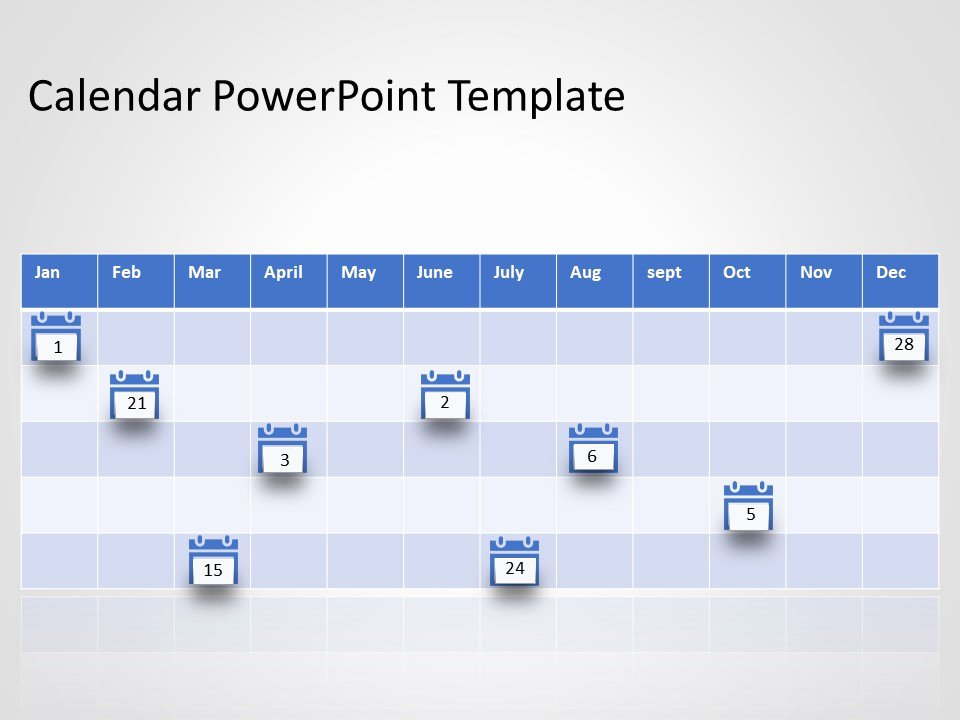 Project Plan Template Powerpoint Unique Project Resource Planning Powerpoint Template Slideuplift