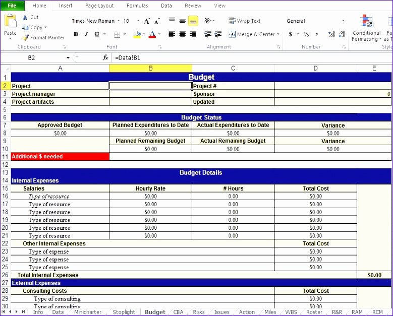 Project Work Plan Template Beautiful 12 Free Gantt Chart Excel Template Download