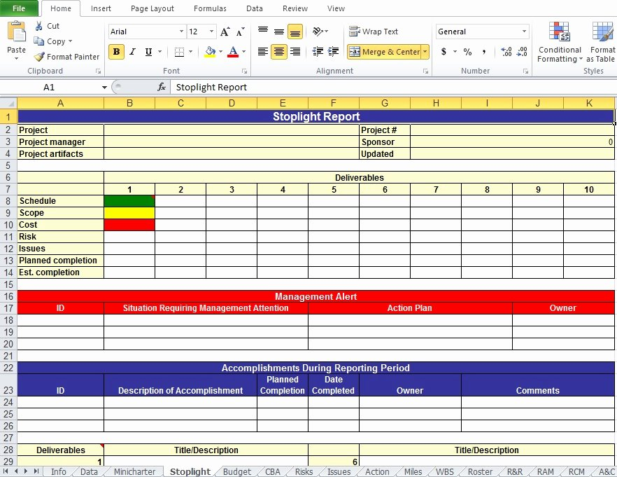 Project Work Plan Template Fresh Get Project Work Plan Template In Xls Excel Tmp